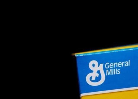 General Mills recalls flour over possible link to E.coli outbreak - Reuters.com | Backstabber Watch | Scoop.it