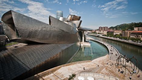 Pourquoi le Mucem n'est pas (encore) le Guggenheim de Marseille | Marsactu | {CORRESPONDANCES DIGITALES] : pour les projets culturels et numériques | Scoop.it