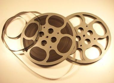 A New Approach to Making Films That Matter | Sizzlin' News | Scoop.it