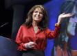 Dem Govs Attack Sarah Palin's 'Lie' | Daily Crew | Scoop.it