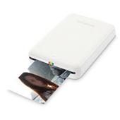 VinBoiSoft Blog: Stampante istantanea portatile ZIP di Polaroid per iPhone, iPad e iPod touch | Novità Hardware | Scoop.it