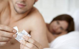 Desire uninhibited sexual intercourse? Glance through methods of male contraception   sexual health news   Scoop.it