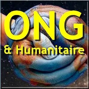 Actualités en direct sur les ONG & l'humanitaire | LesZinfos.fr - Actu (news) en direct | Scoop.it