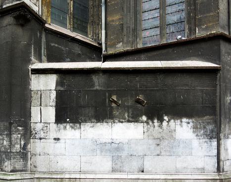 CATHÉDRALE SAINT PAUL, LIÈGE | Flickr - Photo Sharing! | Ma vie est un long fleuve tranquille ... | Scoop.it