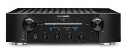 Marantz PM7005 Ολοκληρωμένος με USB DAC - hxosplus.gr | hxos plus | Scoop.it