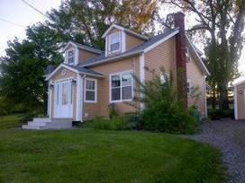Home for Sale in Alton, Nova Scotia $169,900 | Nova Scotia Real Estate News | Scoop.it