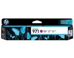 Get the Best and Cheap HP Toner Cartridges for Fine Results! | Ink and Toner Cartridges | Scoop.it