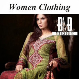 Online Shopping Pakistan: Ruling Faces | online shopping in pakistan | Scoop.it