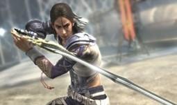 <a href='http://gam3.es/juegos/noticias/blue-dragon-y-lost-odyssey-seran-retrocompatibles-en-xbox-one-123'>Blue Dragon y Lost Odyssey serán retrocompatibles en Xbox One.</a> | GAM3 | Scoop.it