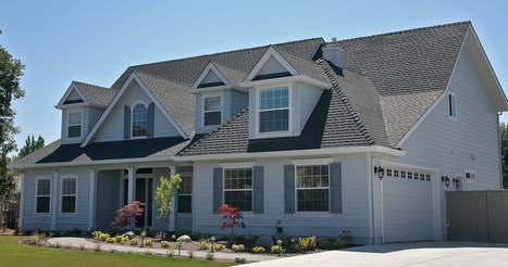 Siding Contractors Can Help You Reap Big Home and Investment Rewards | Quad City Home Improvement Contractor | Scoop.it