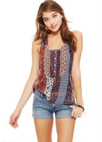 delias coupon shorts. | coupons Box | Scoop.it