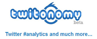 Five top free Twitter tools for 2013 - Fourth Source | Social Media Promotion | Scoop.it