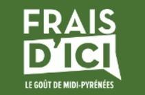 FRAIS D'ICI ouvre à AUCH, Chambre de Commerce et d'Industrie du Gers | Entreprises et Economie du GERS | Scoop.it