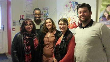 A Bourges, un projet pilote pour lutter contre la radicalisation | Politique jeunesse | Scoop.it