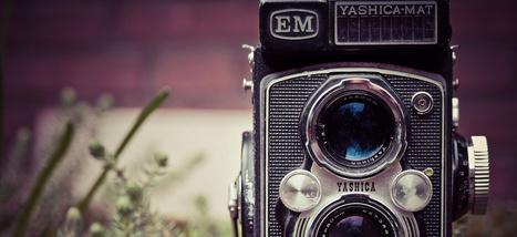 How to Regram: Best Practices for Reposting Instagram Content | ma petite entreprise | Scoop.it