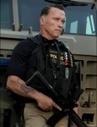 Arnold Schwarzenegger suena como villano de 'Avatar 2' - El Séptimo Arte   Actualidad   Scoop.it