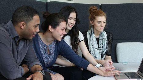 Après les MOOC, découvrez les SPOC, le nouveau format de l'enseignement à distance | Apprentissage en ligne | Scoop.it