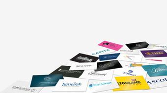 Hvad skal du skrive på dit næste visitkort? 5 nye jobtitler i marketing ...   English Engine   Scoop.it