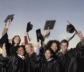 Campus Technology: Tech advice from the class of 2012 | Educación a Distancia y TIC | Scoop.it