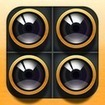 Multi-lens Camera by Tiny Piece Co., Ltd - Android App - AppAware.com | Android Apps | Scoop.it