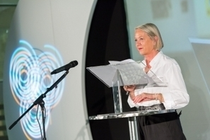 Nottingham Trent University to be stakeholder of Creative Quarter | Creative Boom Magazine | Creative Quarter Nottingham | Scoop.it
