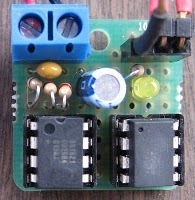X10 Remote Temperature - Redo (Post in Progress)   Home Automation   Scoop.it