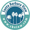 Stearns Wharf Evening View in Virtual Reality - Santa Barbara View   Immersive Virtual Reality   Scoop.it