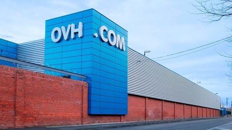 Qui se cache derrière OVH, la nouvelle licorne française ? | Startup technologique - Technology startup | Scoop.it