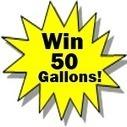 Propane Delivery Brinnon | kitsap propane | Scoop.it