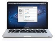 How to set up iCloud on your Mac | News | TechRadar | Apple Rocks! | Scoop.it