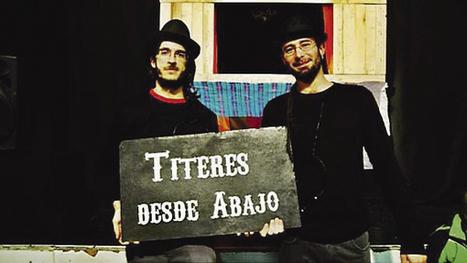 De aquellos barros, estos lodos | Movimiento 15M España | Scoop.it