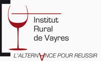 L'Institut rural de Vayres met l'œnotourisme en perspective | Agritourisme et gastronomie | Scoop.it