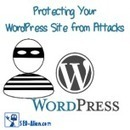 Protecting Your WordPress Site from Brute Force Attacks | Allround Social Media Marketing | Scoop.it
