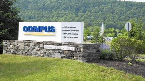 USA: Olympus to pay at least $635M to settle two FCPA Justice Department probes | Corruption | Scoop.it