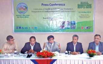 Bangladesh fails to tap solar energy fully - Financial Express Bangladesh   Nigeria Alternative Energy Expo   Scoop.it
