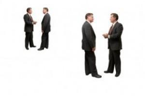 'Pruebas situacionales' en la selección de RRHH | Formación y Desarrollo en entornos laborales | Scoop.it