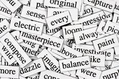 » Words Can Change Your Brain - World of Psychology | Organizational Behavior | Scoop.it