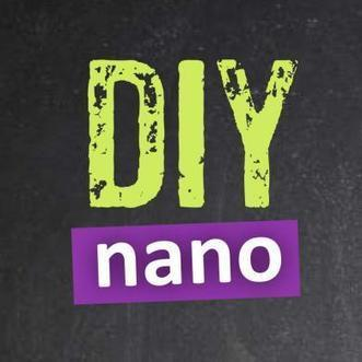 DIY Nano | STEM Connections | Scoop.it