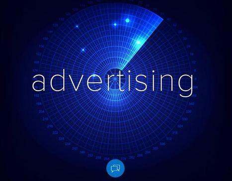 Messages publicitaires diffusés dans les airs | bonimenteur | Scoop.it