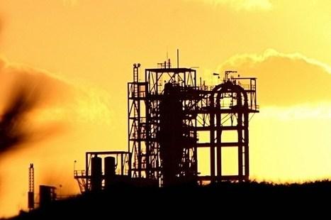 Argentina: La crisis energética tiene solución (Opinión) - HidrocarburosBolivia.com | Infraestructura Sostenible | Scoop.it