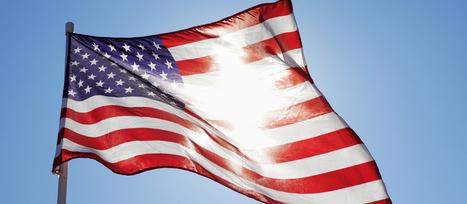 USA: Crowdfunding für Hochglanz-Evangelien   Crowdfunding Newsletter   Scoop.it