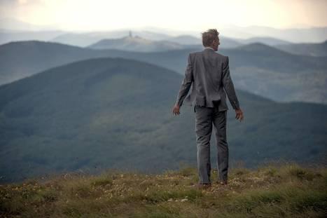 Même pas peur, mode d'emploi | Florilège | Scoop.it