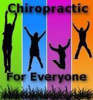 Cure High Blood Pressure from natural chiropractic   Chiropractic treatment in jacksonville   Scoop.it