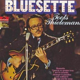 Toots Thielemans | jazz.brussels | Discover Sigalon Valley - Where the Tags are the Topics | Scoop.it