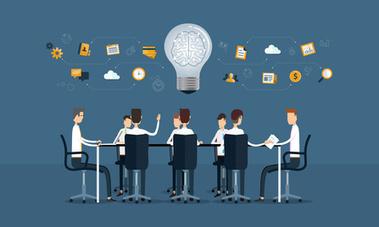Réunions d'équipe : Comment les organiser efficacement ? - myLodgEvent.com | Au cœur de l'Evénementiel | Scoop.it