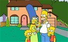 Woo Hoo! The Simpsons could be given their very own TV channel   Transmedia: Storytelling for the Digital Age   Scoop.it