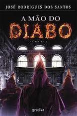 A Mão do Diabo - Livros por Todo Lado | livro | Scoop.it