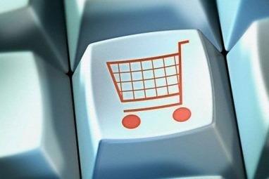 Répartition des médias en ligne dans le cycle d'achat | Rédaction web | Scoop.it