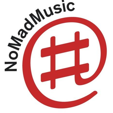 Vous connaissez la NoMadMusic TV - YouTube !? | Wiseband | Scoop.it