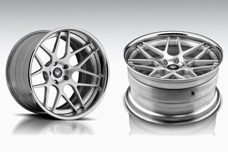 How To Buy Quality Rims And Tires | Quality Tire and Auto | Scoop.it